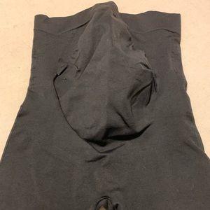BLANQI Pants & Jumpsuits - Blanqi Maternity Leggings